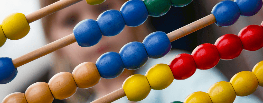 abacus makes learning math more fun