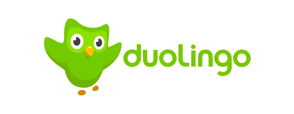 Homeschooling Website: Duolingo