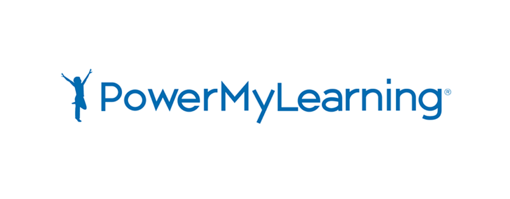 Learning Resource: PowerMyLearning