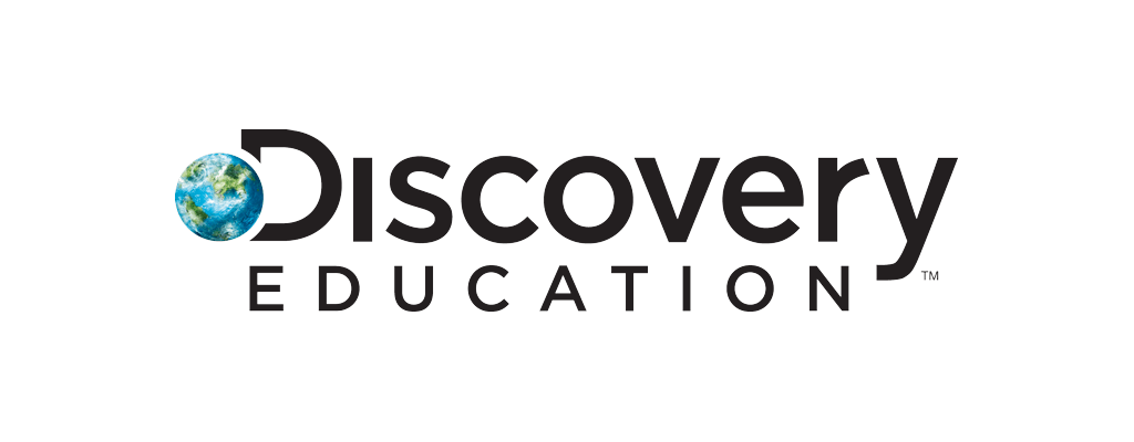 Homeschooling Website: Discovery Education