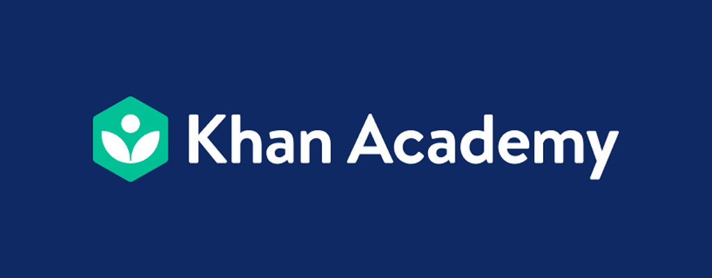 Homeschooling Website: Khan Academy