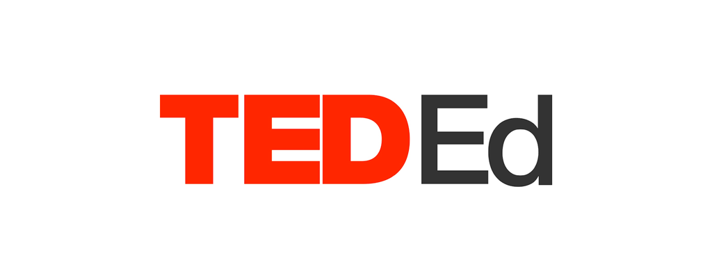 Learning Resource: TEDEd