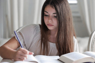 Homeschool Students – Are They Ready for College Education