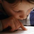 Keeping Kids Engaged With These Powerful Homeschooling Techniques