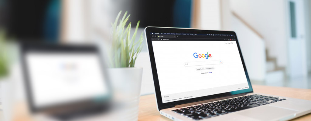 Google-search-engine-on-laptop private school philippines