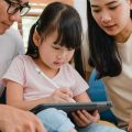 8 Tips For Filipino Parents on Embracing Online Education In 2021