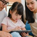 You Won't Be Able To Boost Your Child's Growth In 2021, If You're Still Doing These 5 Unessential Things