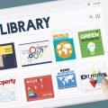 8 Proven Methods For Online Learning