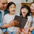 5 Mistakes Most Parents Make When Choosing the Right Online Learning Partner For Their Kids